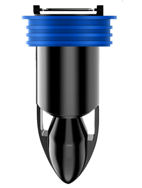 Магнитен клапан Magdrain Q5-DB NEW